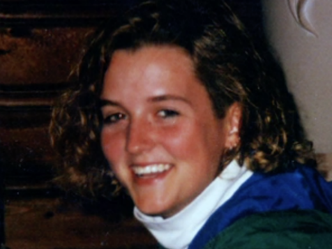 Amy Bradley Vanished From A Cruise Ship 20 Years Ago