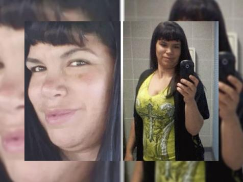 Holly Cantrell, Mother Of 3 With Secrets, Vanished In Broad Daylight