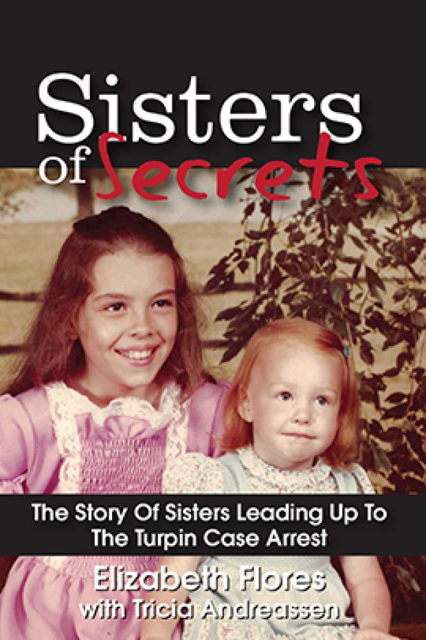 Sisters_of_Secrets_cover_IS_pre-release