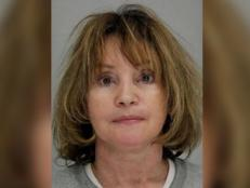 Daycare Owner Drugs Kids & Leaves to Go Tanning, Gets 21