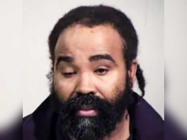 Mug shot of Nathan Sutherland [Maricopa County Sheriff's Office]