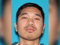Hieu Trung Nguyen is wanted for the 2017 murder of a beloved figure in San Francisco's LGBTQ community.