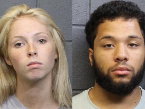 Georgia Teens Allegedly Faked Kidnapping To Boost YouTube Following, Cops Say
