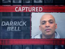 "Accused sex trafficker Darrick Bell is also known by the nicknames ""Tone"" and ""Ghost."""