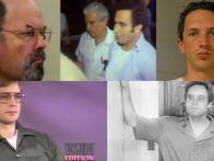 Busted: How 5 Infamous Serial Killers Were Finally Caught