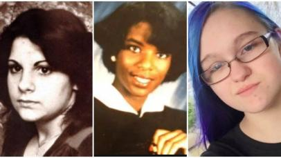 5 Mysterious Missing-Persons Cases You May Not Have Heard