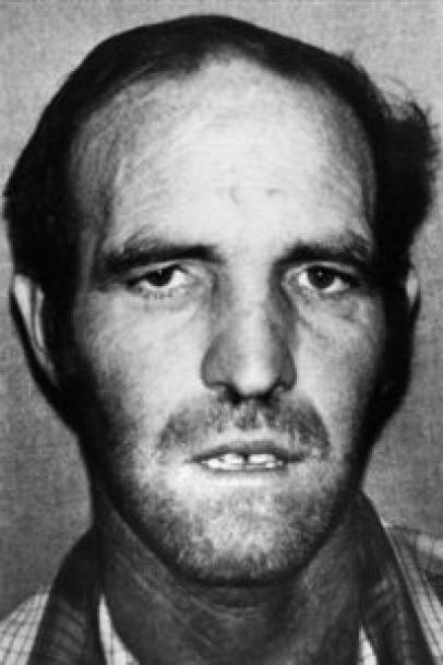 Was Adam Walsh, Son Of John Walsh, Killed By Ottis Toole Or
