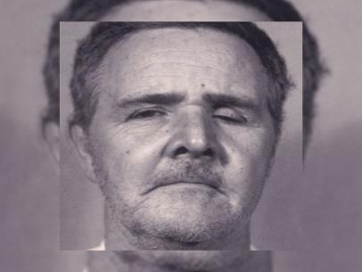 Henry Lee Lucas 5 Horrifying And Bizarre Facts About The Sicko