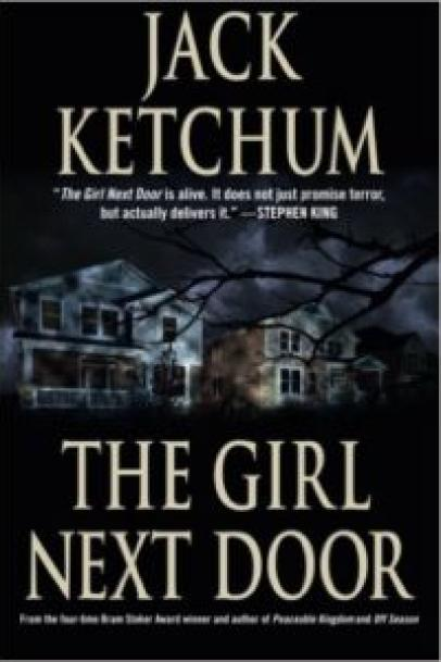 The Girl Next Door The Torture Murder Of 16 Year Old