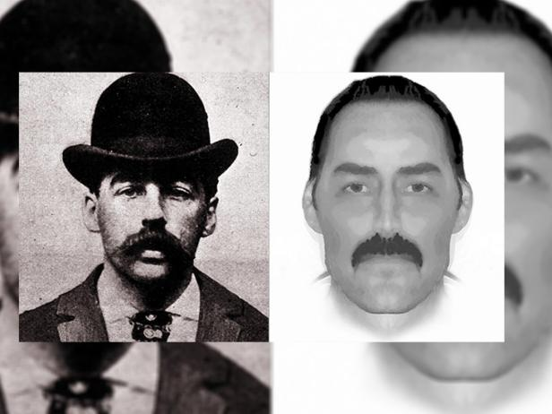 interview  descendant of h  h  holmes makes the case that