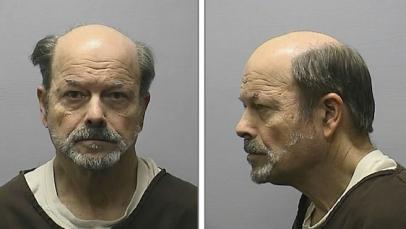 BTK Serial Killer Is Making Plans For His Own Death