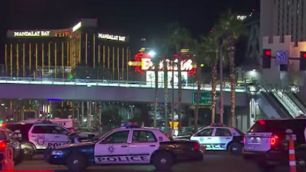what we know about las vegas mass shooting suspect stephen craig paddock