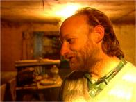 Prolific Serial Killer Robert Pickton Fed His Victims To His Pigs