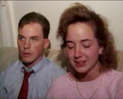 a look back at the susan smith case the south carolina mom who