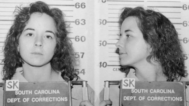 A Look Back At The Susan Smith Case — The South Carolina Mom Who ...