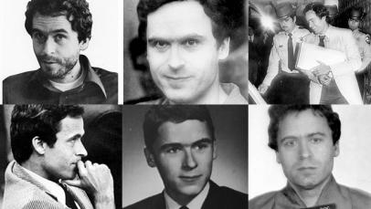 6 Little-Known Facts About Ted Bundy That Every Bundyphile