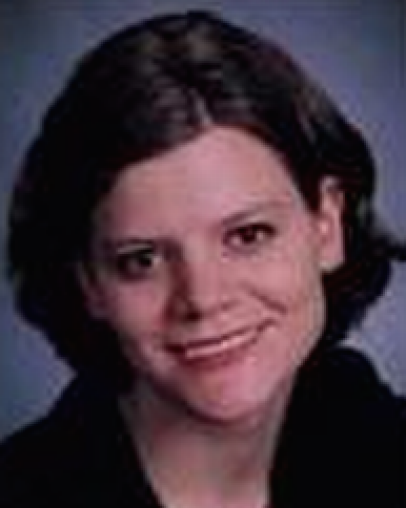Former Detective Says Serial Killer Murdered Teresa Halbach