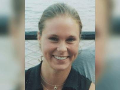 Is There A New Lead In The Maura Murray Case? | Missing