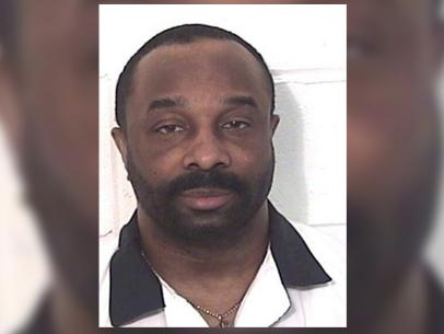 The 'Stocking Strangler' Was Executed Last Night -- Here Are