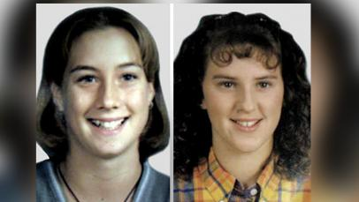 12 People Knew About Rape, Torture Of OK Teens & Stayed Silent For