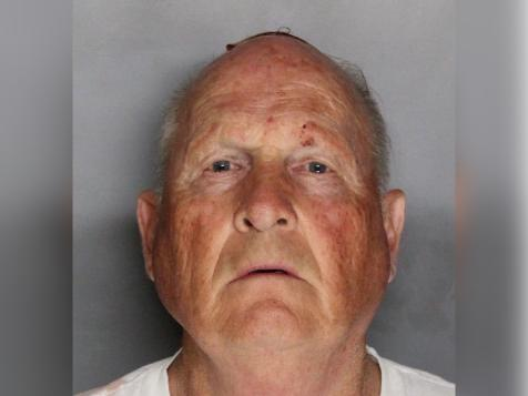 Golden State Killer Suspect's Sister & Bro-in-Law Voice Shock, Sympathy For Victims
