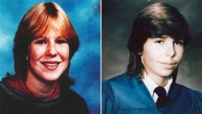 Genealogy DNA Helps Crack 1987 Cold Case Murder Of Young