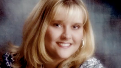 On The Case: What Happened To Missing Mother Of Five Crystal Rogers