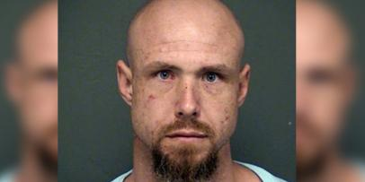 Man Accused Of Killing Woman Hours After He Was Released