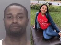 Suspect Charged In The Kidnapping, Rape & Murder Of Hania Nicole Aguilar, 13
