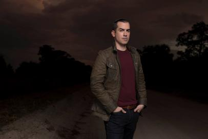 Callahan Walsh Discusses Growing Up On Set With His Dad In Pursuit With John Walsh On Id Investigation Discovery Meghan callahan walsh is on facebook. callahan walsh discusses growing up on