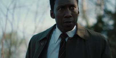 5 Ways True Detective Season 3 Is Like The West Memphis