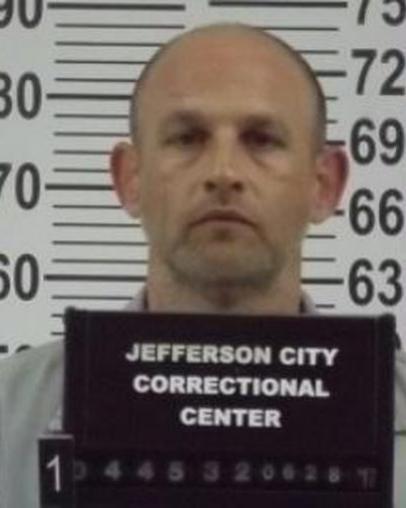 Prison Nurse Kills Husband To Marry Murderous Inmate