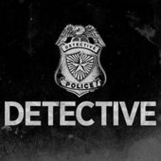 Detective promo image [Investigation Discovery]