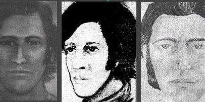 Children Of The Snow Investigates The Unsolved Case Of The Oakland