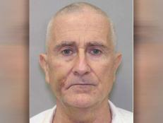 "Texas police are on the hunt for Richard Dale Price who is described as ""high risk"" with ""violent tendencies."""