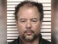 5 Facts You May Not Know About Cleveland 'House Of Horrors' Kidnapper Ariel Castro