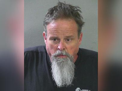 Suspect Arrested For 1996 Rape & Murder Of Angie Dodge