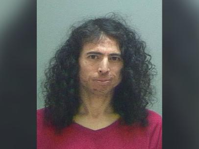 Utah Woman Tried To Put Her Boyfriend To 'Eternal Sleep' Using Drano