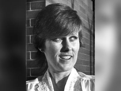 The Tragic Deadly Story Of How Far Diane Downs Went For Love