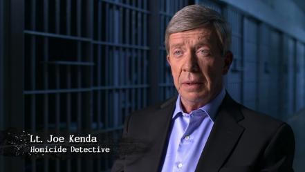 Lt Joe Kenda S Top 5 Homicide Hunter Episodes Shows