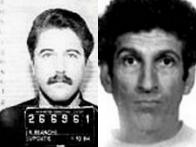 Cousins Who Killed Together: The Murder Spree Of The 'Hillside Stranglers'