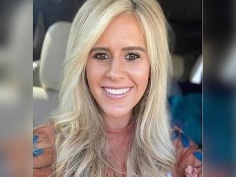 Arkansas Farmer Abducted, Murdered Nurse After He Spotted Her Jogging, Police Say
