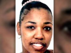 The Aurora Police Department of Illinois confirmed that Tyesha Patrice Bell's remains were discovered in December 2020. Ms. Bell vanished on May 10, 2003.