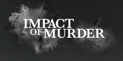 CrimeFeed | Investigation Discovery